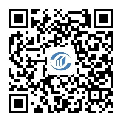 qrcode_for_gh_ca09b13f622f_430.jpg